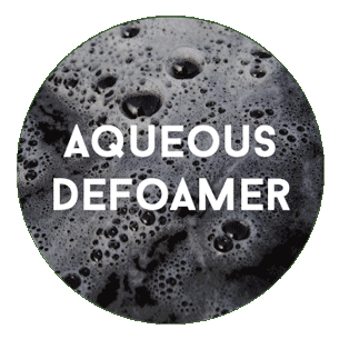 Aqueous Defoamer