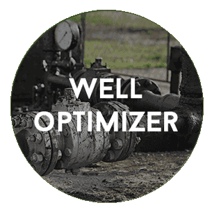 Well Optimizer