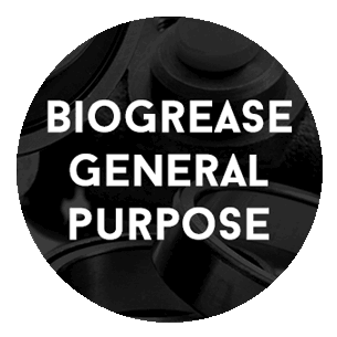 BioGrease General Purpose