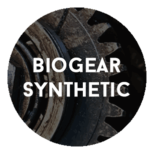 BioGear Synthetic