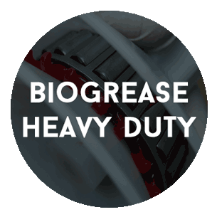 BioGrease Heavy Duty