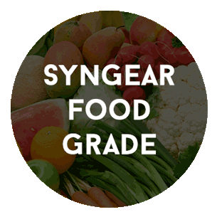 SynGear Food Grade