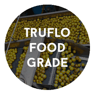 TruFlo Food Grade